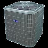 Comfort™ 15 Heat Pump Model: 25HBC5