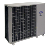 Performance™ 14 Heat Pump Model: 25HHA4