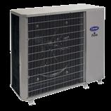 Performance™ 14 Heat Pump Model: 25HHA4