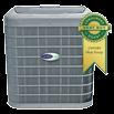 Infinity® 19 Heat Pump Model: 25HNB9
