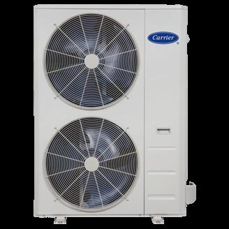 PerformanceTMCommercial Heat Pump Model: 38MBR