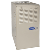 Performance™ 80 Gas Furnace Model: 58CTW