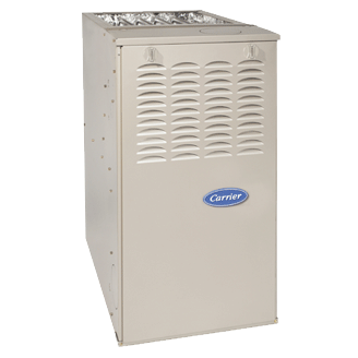 Comfort™ 80 Gas FurnaceModel: 58STA