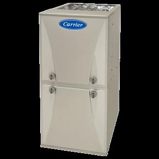 Comfort™ 92 Gas Furnace Model: 59SC2