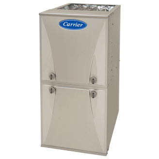 Comfort™ 95 Gas Furnace Model: 59SC5