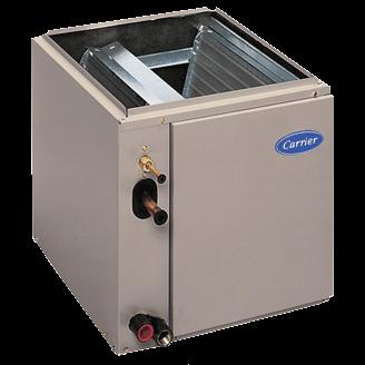 Performance™ Cased N Evaporator Coil Model: CNPVP