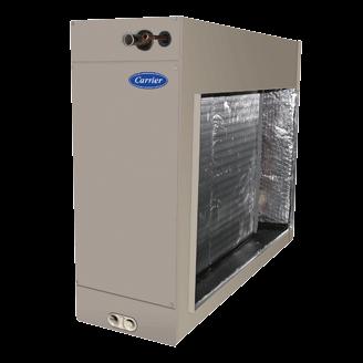 Performance™ Slab Style Evaporator Coil Model: CSPHP