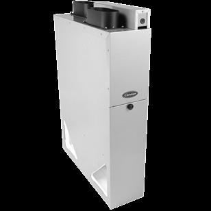 Comfort™ Energy Recovery Ventilator Model: ERVXXNVA1090