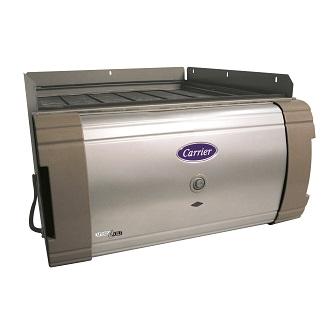 Infinity® Air Purifier Model: GAPAB