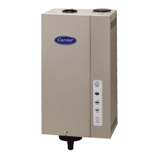 Performance™Water-Saver Bypass Humidifier Model: HUMCCWBP