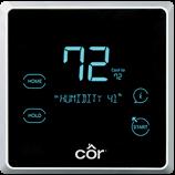 Côr® 7 Thermostat Model: TSTPRH01